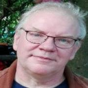 Consultatie met paragnost Johannes uit Limburg