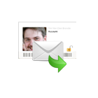 E-mailconsultatie met paragnost Tineke uit Limburg