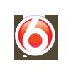 SBS6 Teletekst p487 : beschikbare  paragnosten in Limburg